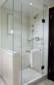 Shower Enclosures Longmont