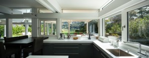 kitchen windows Longmont