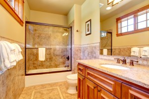 tub enclosures Longmont